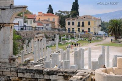 13095 - Ath - Romaiki Agora