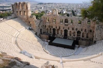 13120 - Ath - Teatr Odeon