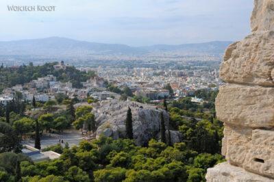 13123 - Ath - Akropol