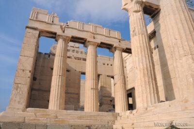 13125 - Ath - Akropol