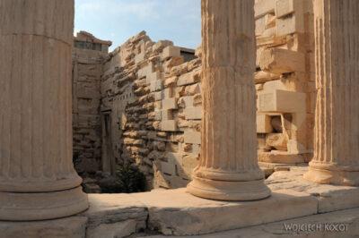 13135 - Ath - Akropol - Erechtejon