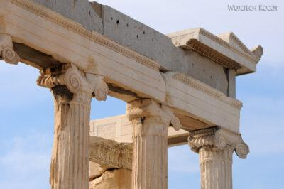 13137 - Ath - Akropol - Erechtejon