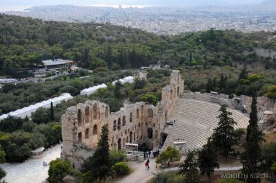 13169 - Ath - Teatr Odeon