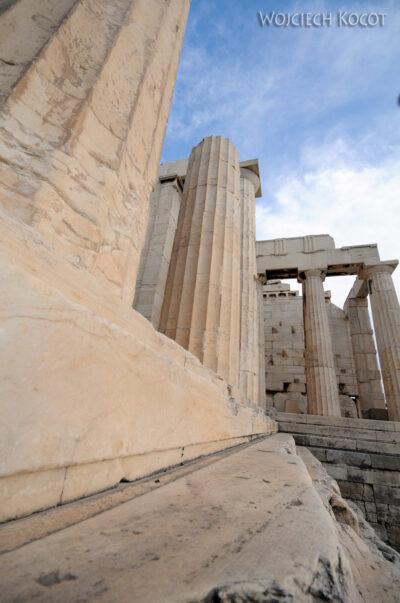 13171 - Ath - Akropol