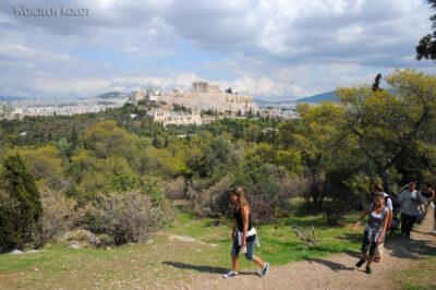 15038 - Ath - widok zeWzgórza Muz