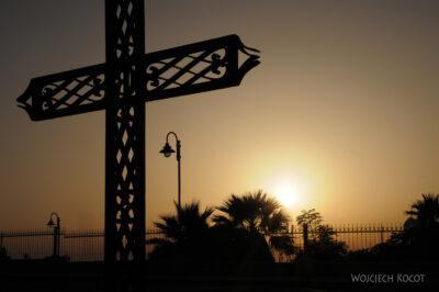 003 - Krzyż naGórze Karmel
