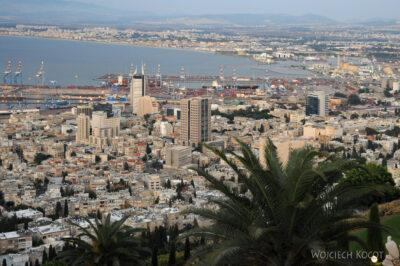 004 - Haifa