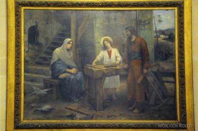 022 - K.Św.Józefa
