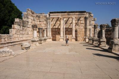 039 - Capharnaum-synagoga