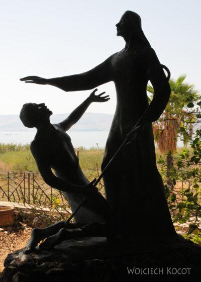 046 - Tabqha-rzeźba