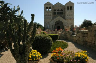 055 - Kościół naGórze Tabor