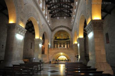 056 - Kościół naGórze Tabor