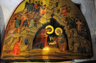087 - Betlejem-Bazylika Narodzenia