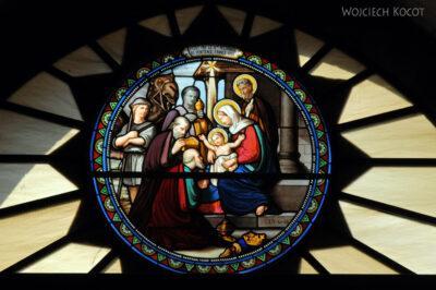092 - Obok Kościół Św.Katarzyny