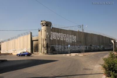097 - Mur graniczny