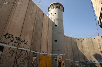 098 - Mur graniczny