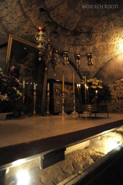 030 - Kościół Grobu Matki Bożej