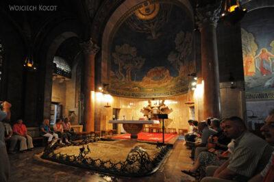 036 - Getsemani–Bazyl. Wszystkich Narodów