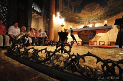 037 - Getsemani–Bazyl. Wszystkich Narodów