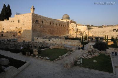 052 - Meczet El - Aqsa