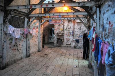 068 - Nauliczkach Old City