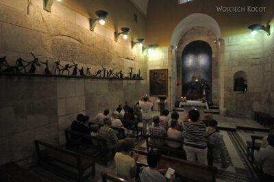 093 - Kapl.Franciszkanów wBaz.Grobu