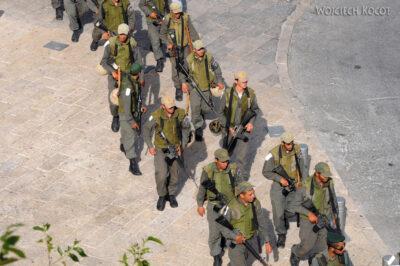 102 - Armia