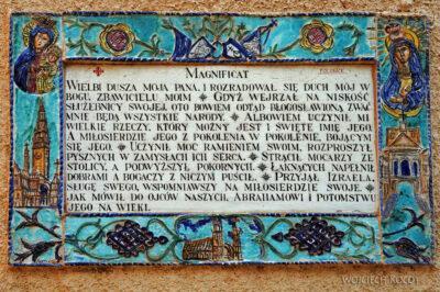 119 - Magnificat - wszystkie języki