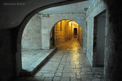 145 - Old City - Dziel.Żydowska