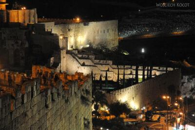 148 - Mury Old City