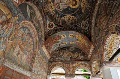 F011 - Manastirea Polovragi