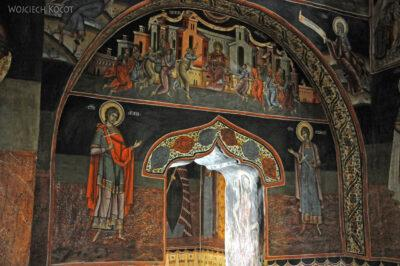 F040 - Manastirea Polovragi