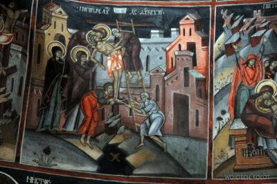 F044 - Manastirea Polovragi