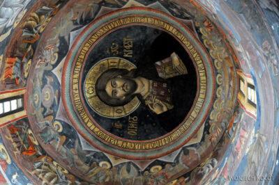 F048 - Manastirea Polovragi