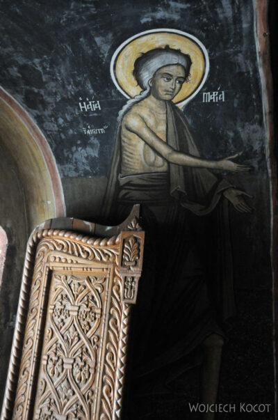 F052 - Manastirea Polovragi