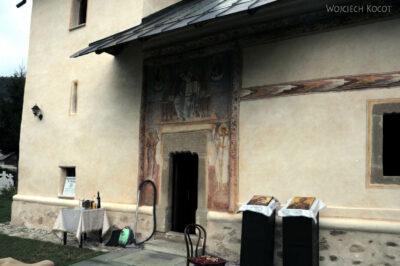 F059 - Manastirea Polovragi