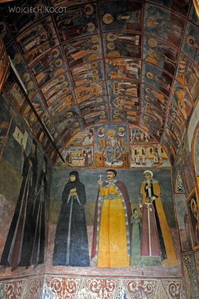 F060 - Manastirea Polovragi