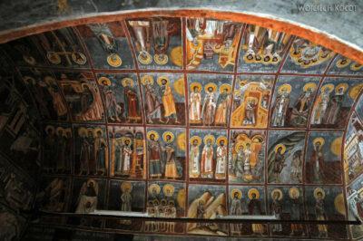 F062 - Manastirea Polovragi