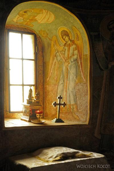 F070 - Manastirea Polovragi