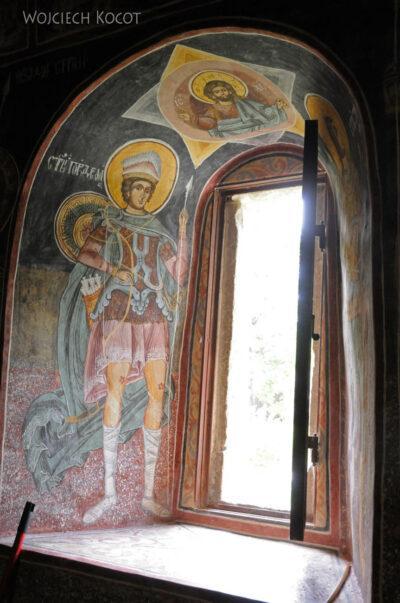 F074 - Manastirea Polovragi