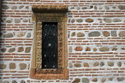 F130 - Curtea de Arges - Biserica Stara