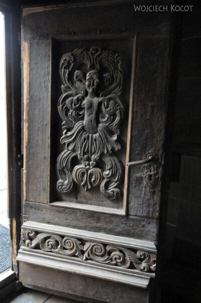 I008 - Brasov - Biserica Neagra