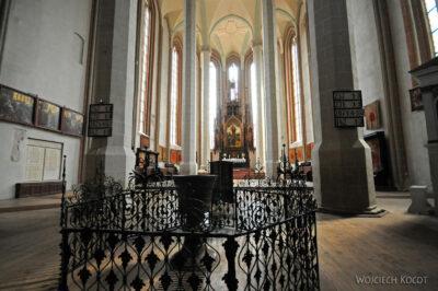 I012 - Brasov - Biserica Neagra