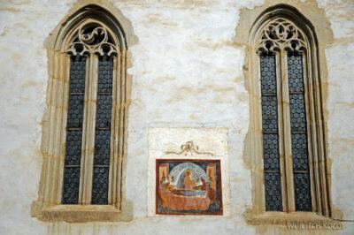 J021 - Manastirea Bistrrita