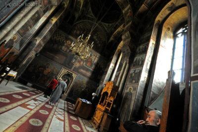 J031 - Manastirea Bistrrita