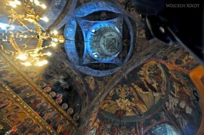 K090 - Manastirea Voronet