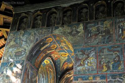 K150 - Manastirea Humorului
