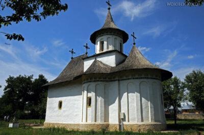 L086 - Biserica Patrauti