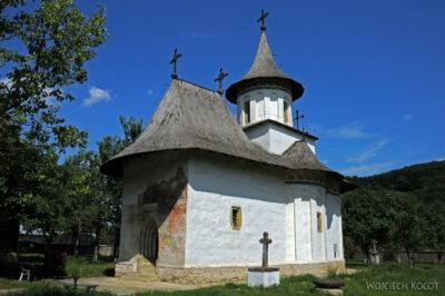 L088 - Biserica Patrauti