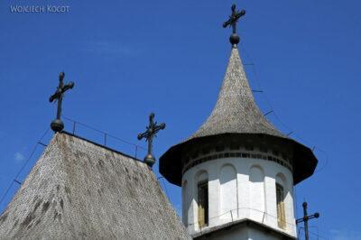 L090 - Biserica Patrauti